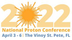 National Proton Conference 2022